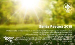 Icon of Biglietto-di-pasqua-1024x614