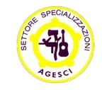 Immagine logo settore spec