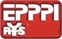 Logo EPPPI