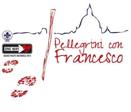 pellegriniconfrancesco2015