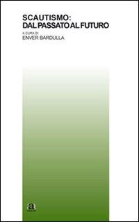 Copertina libro Bardulla