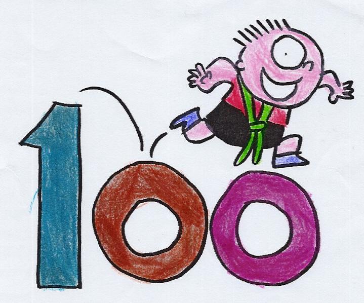 polifino 100 - centenario dello scautismo in Sicilia