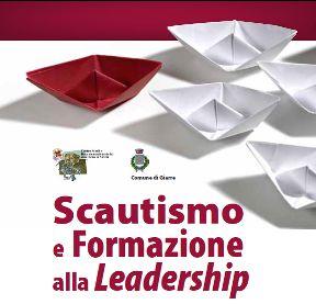 convegno leadership 2012