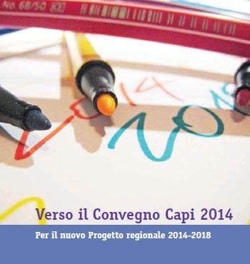 versoilconvegnocapi2014-articolo